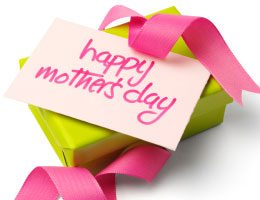 Mothers Day Gift Vouchers newcastle at Naturally Heaven Therapy