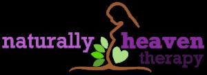 Naturally Heaven Therapy beauty salon in Newcastle, Tyne & Wear, best massage newcastle, facials newcastle