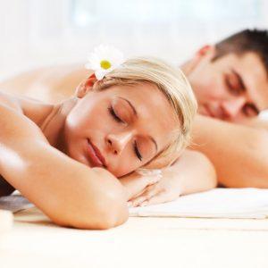 Massage Gift E-Vouchers