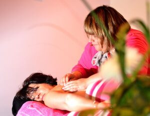 best massage treatments for woman's health at naturally heaven therapy newcastle upon tyne