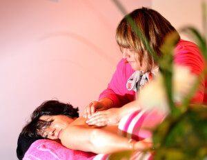 best aroma massages at Naturally Heaven Therapy Gosforth Jesmond Benton Killingworth Heaton Cramlington