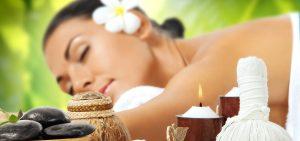 thai massage newcastle