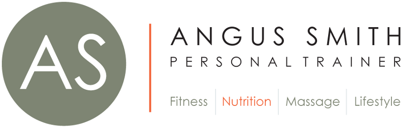 best personal trainer in newcastle, tyne & wear