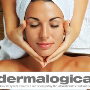 Dermalogica Facial Newcastle