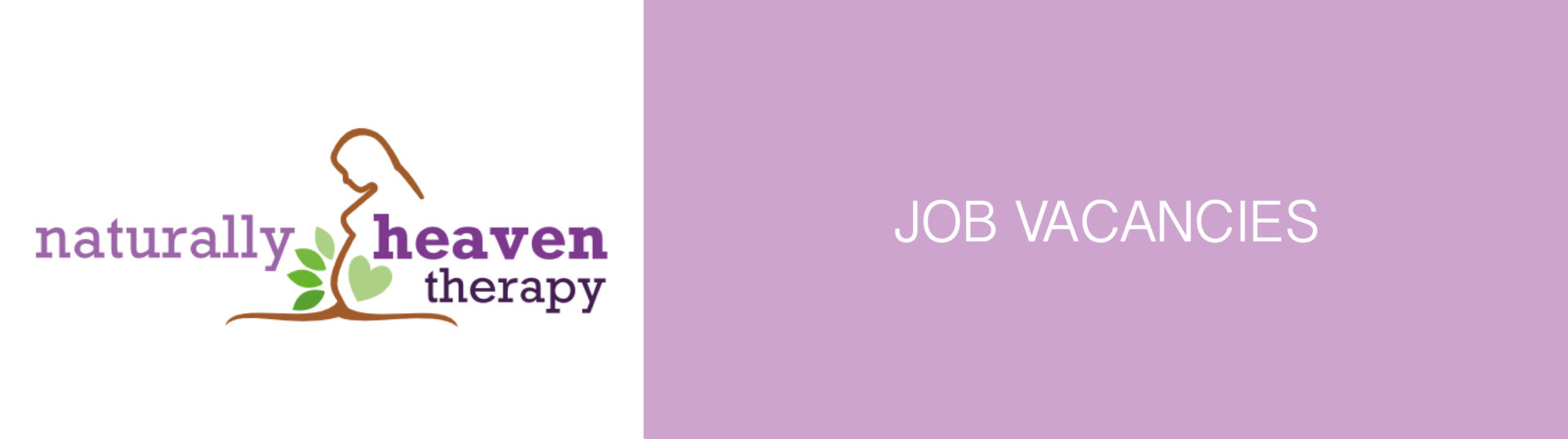 Massage JOB VACANCIES at naturally heaven therapy clinic in newcastle Upon tyne, Tyne & Wear