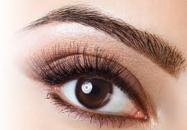 Eye brow wax tint lash tinting in Newcastle at Naturally Heaven Therapy beauty Salon Four Lane Ends Benton Wallsend killingworth Westmoor longbenton forest hall westmoor