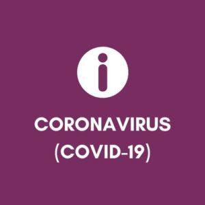 covid 19 Coronavirus Newcastle, Naturally Heaven Therapy