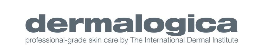Dermalogica Official Stockist Retailer Shop UK