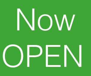 Newcastle Massage now open