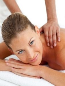 holistic therapy at naturally heaven therapy beauty salon in benton