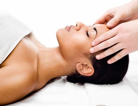 Which Massage Treatment Is Right For Me?