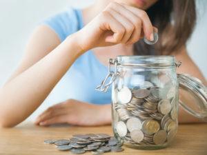 Health Cash Plans