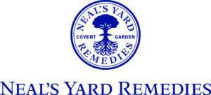 Neals Yard Remedies Newcastle